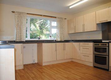 Thumbnail Room to rent in Carlisle Street, Gateshead