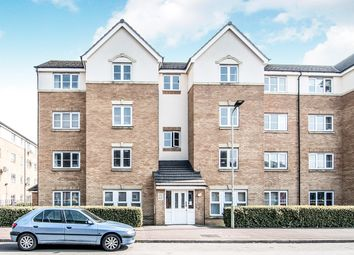 2 bed flat for sale in Crowe Road, Bedford MK40