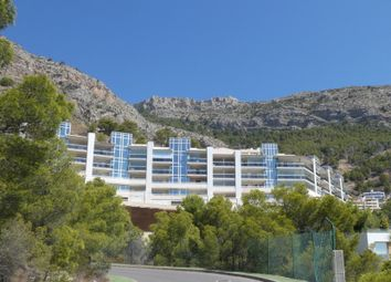 Thumbnail 2 bed apartment for sale in Altea Hills, Valencia, Spain