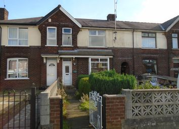 Thumbnail 3 bed terraced house for sale in Ings Lane, Rochdale