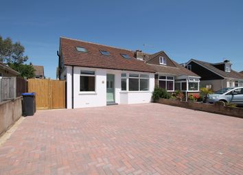4 bed property for sale in Fairfield Close, Shoreham-By-Sea BN43