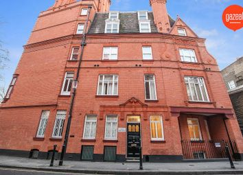 Thumbnail 1 bed flat for sale in Hans Place, London