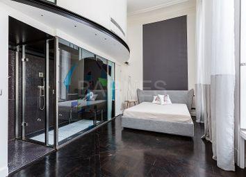 Thumbnail 2 bed apartment for sale in 21 Rue Bonaparte, 75006 Paris, France