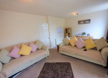 3 bed semi-detached house for sale in Navena Avenue, Fleetwood, Lancashire FY7
