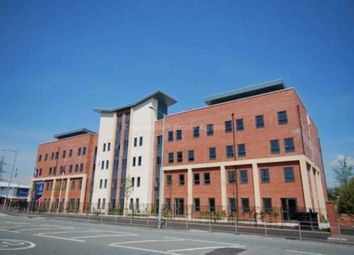 Thumbnail 2 bedroom flat for sale in Eastgate, Victoria Avenue East, Higher Blackley
