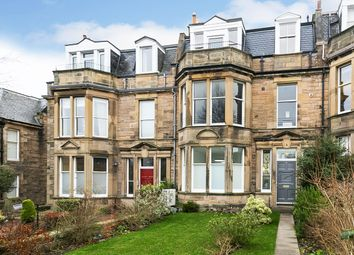 2 bed flat for sale in Mayfield Road, Newington, Edinburgh EH9