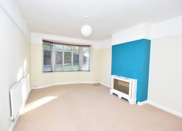 2 bed flat for sale in Melbourne Court, Anerley Road, London SE20