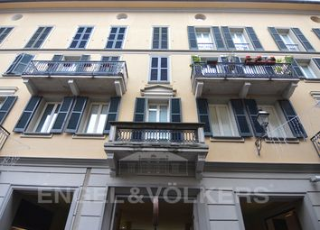Thumbnail 1 bed apartment for sale in Lecco, Lago di Como, Ita, Lecco (Town), Lecco, Lombardy, Italy