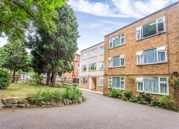Thumbnail 2 bed flat to rent in Nedahall Court, Golders Green Crescent, London
