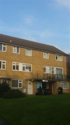 Thumbnail 3 bed maisonette to rent in Dymchurch House, St Martins Place, Canterbury