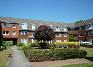 Thumbnail 1 bed property for sale in Ringwood Road, Ferndown