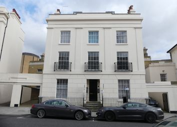 Thumbnail 2 bed flat to rent in Carlton Crescent, Southampton