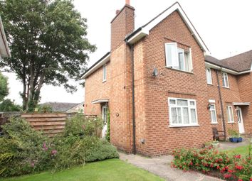 Thumbnail 2 bedroom flat to rent in Orchard Close, Longford, Gloucester