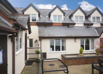 2 bed semi-detached house for sale in Tremaine Close, Honiton EX14