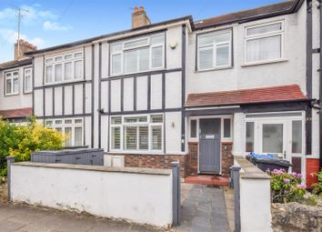 4 bed property for sale in Chase Side Avenue, London SW20