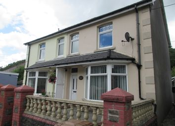 Thumbnail 4 bed semi-detached house for sale in Bailey Street, Der