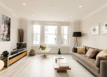 Thumbnail 1 bed flat for sale in Kenway Road, Earls Court