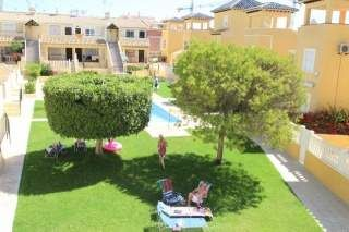 Thumbnail 2 bed property for sale in Villamartin, Costa Blanca South, Spain