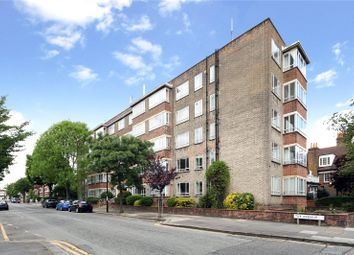 Thumbnail Flat to rent in Ormsby Lodge, The Avenue, Chiswick, London