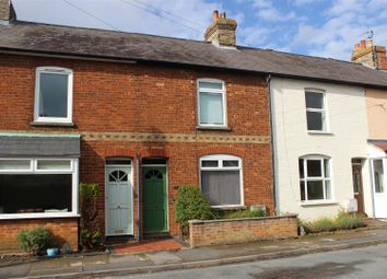 Thumbnail 2 bedroom property to rent in Queens Road, Thame