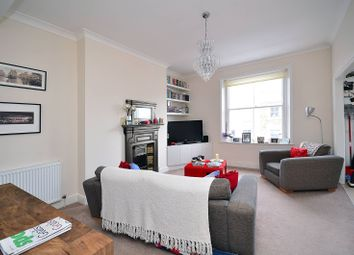 Thumbnail 2 bed maisonette to rent in Albion Grove, Stoke Newington