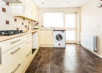 Thumbnail 3 bed terraced house for sale in Bowater Avenue, Yardley, Birmingham
