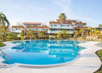Thumbnail 2 bed apartment for sale in Los Flamingos, New Golden Mile, Estepona