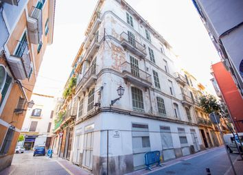 Thumbnail 1 bed town house for sale in Old Town, Palma, Majorca, Balearic Islands, Spain