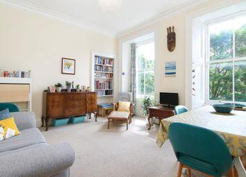 2 bed flat for sale in 3/6 Gladstone Terrace, Edinburgh EH9