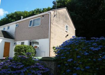 Thumbnail 2 bedroom flat for sale in Chaddlewood, Devon