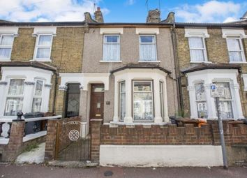 3 bed property for sale in Faircross Avenue, Barking IG11