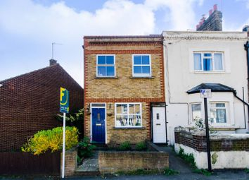 Thumbnail 2 bedroom property for sale in Nightingale Grove, Hither Green