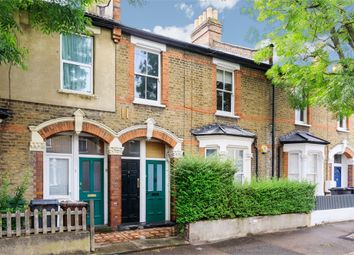 2 bed maisonette for sale in Hove Avenue, Walthamstow, London E17