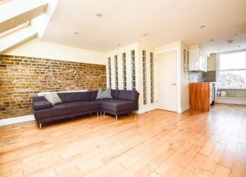 Elderfield Road, London E5. 1 bed flat
