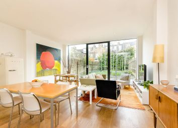 Thumbnail 3 bed property for sale in Clonmore Street, Southfields