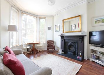 Thumbnail 2 bedroom flat for sale in Mayflower Road, Clapham, London