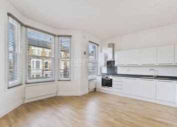 Thumbnail 2 bed flat for sale in Bradiston Road, Maida Vale, London