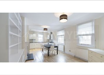 Thumbnail 3 bed maisonette to rent in Orminston Grove, Shepherds Bush