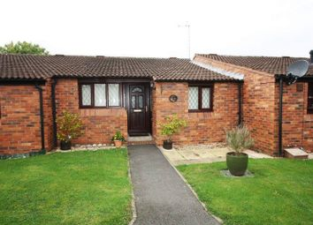 Thumbnail 2 bedroom bungalow for sale in Ivy Grove, Gunthorpe