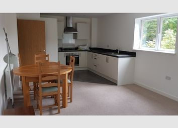 Thumbnail 1 bed flat for sale in Waterloo Court, Mayfield Road, Surrey