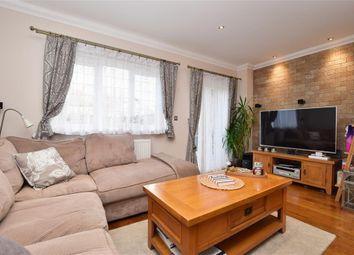 3 bed end terrace house for sale in Jupiter Lane, Kingsnorth, Ashford, Kent TN23