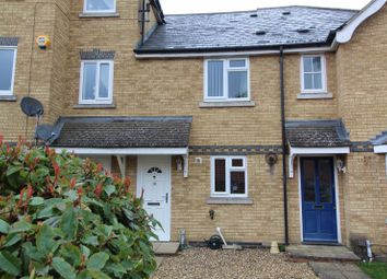 2 bed terraced house for sale in Nightingale Shott, Egham TW20