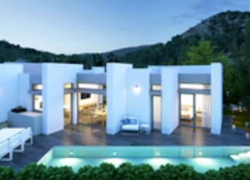 Thumbnail 3 bed property for sale in La Manga Club, Alicante, Spain