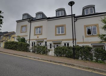 Thumbnail 3 bed property for sale in Wilson Terrace, Barton Road, Torquay, Devon