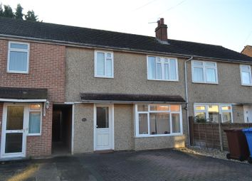 3 bed terraced house for sale in Cherwell Avenue, Kidlington OX5