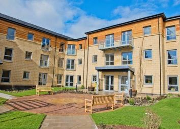 Thumbnail 1 bed flat for sale in Apartment 48, Conachar Bank, Isla Road, Perth
