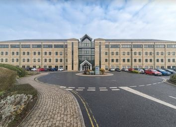 Thumbnail Office to let in Salts Mill Road, Shipley