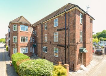 Thumbnail 3 bed property to rent in Chaucer Wood Court, Canterbury