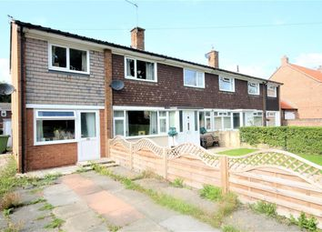1 Bedroom Semi-detached house for rent