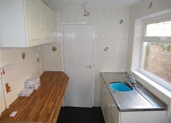 Thumbnail 3 bed terraced house to rent in Blackwall Reach, Gorleston, Great Yarmouth